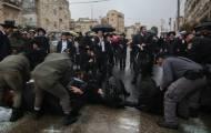 """הקיצונים יחרימו את ההפגנה: """"זמן לאחדות"""""""