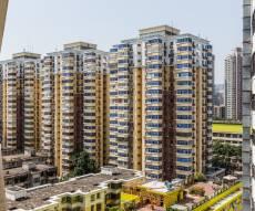 דירות להשקעה בסין