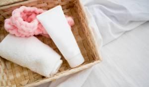 רופאת עור: באיזו תדירות כדאי לשטוף פנים?