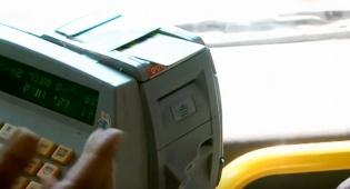 אזרחים ותיקים יוכלו להמשיך לרכוש נסיעה אצל הנהג