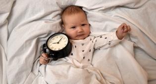 מחקר: מתחילים מאוחר יותר - מצליחים יותר