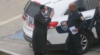 שוטרים פשטו על השטיבלך וקנסו מתפללים