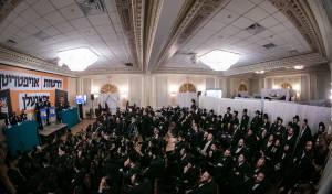 לא רק בישראל: מצוקת הדיור גם בניו יורק