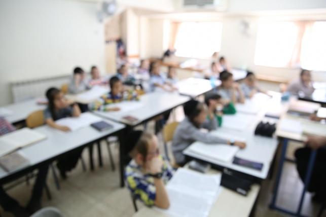 רבנים: בטיחות הילדים, תמורת אי לימודי חול