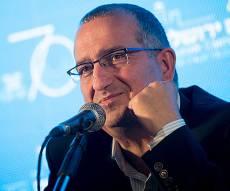 """שמעון אלקבץ - מהפכת אלקבץ: פחות חילולי שבת בגל""""צ"""