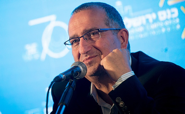 שמעון אלקבץ