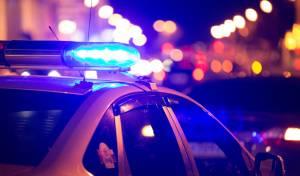 ערבי שהתחזה לשוטר בכביש רמות נעצר