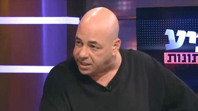 רון קופמן