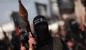 אנשי טרור - בכיר בארגון אל קעידה בתימן - חוסל