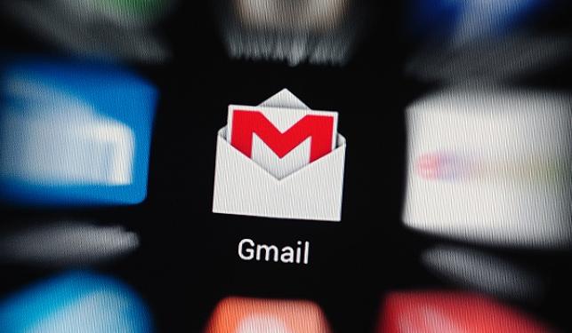 """כך תתזמנו שליחת דוא""""ל ב-Gmail"""
