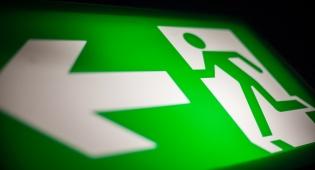 שעת חירום. פיקוד העורף. אילוסטרציה - איך תהיה מוכן גם בשגרה ובשעת חירום?