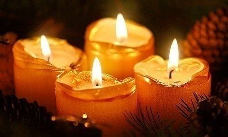 אילוסטרציה - טרגדיה בירושלים: אברך התמוטט בליל שבת ונפטר