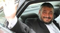 ראש העיר בית שמש משה אבוטבול - בית שמש: פריצת דרך במשא ומתן הפוליטי