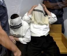 """הורשע המלמד המתעלל מהת""""ת בתל אביב"""