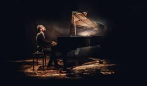 השיר הישראלי הראשון של הזמר החסידי נמואל