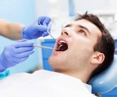 טיפולי שיניים זולים במאוחדת. אילוסטרציה - כמה חסכונות לשבור בשביל טיפול שיניים?