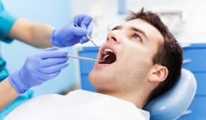 טיפולי שיניים זולים במאוחדת. אילוסטרציה