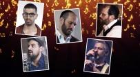 """סיכום שנת תשע""""ז במוזיקה היהודית-מקורית"""