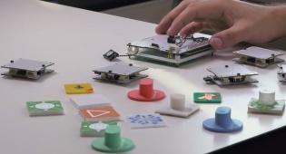 צפו: כך גוגל תלמד את הילדים שלכם תכנות