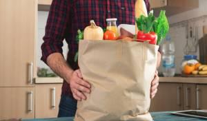 4 מזונות שתזונאית לעולם לא תשמור במזווה שלה