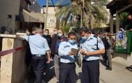 רצח מזעזע: בן 51 הרג את אימו ואחיו ביריות