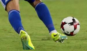 אילוסטרציה - בהסכמת החרדים: משחקי כדורגל - בשבת