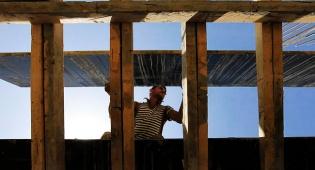 פתרון הדיור למגזר החרדי: שילוב או בידוד?