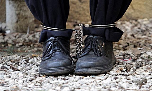 60 ימי מאסר ל-3,048 ימי השתמטות