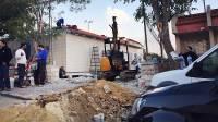"""תם המאבק: בית הכנסת """"איילת השחר"""" פונה"""