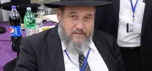 אליעזר סורוצקין