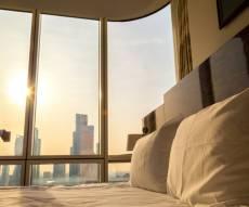אילוסטרציה - הרשימה: מה אסור ומותר לקחת מבתי מלון?