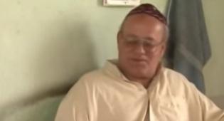 זבולון סימן טוב, בראיון לרשת 'אל-ג'זירה'