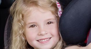 הילדה בת החמש שהצילה את חיי משפחתה