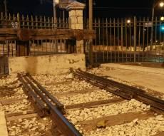 מתחם התחנה