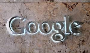 גוגל בשירות חדש: סיוע תמורת כסף