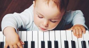 יש מצב שהוא גאון? - 11 סימנים שהילד שלכם עשוי להיות גאון