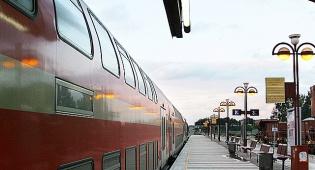 """רכבת ישראל - רכבת ישראל תילחם בנוסעים """"חינם"""""""