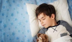 זו התנוחה הטובה ביותר לשינה