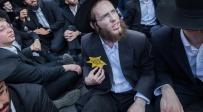 הפגנה של 'הפלג' על מעצר עריק - עונש העריק הוחמר, 'הפלג' ייצא שוב לרחוב