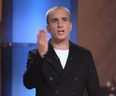 דבריו המפתיעים של גלעד - 'לא נהיה יהודונים': דרישה לחקור את המגיש