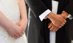 9 סימנים שיעידו שהנישואים שלכם בריאים