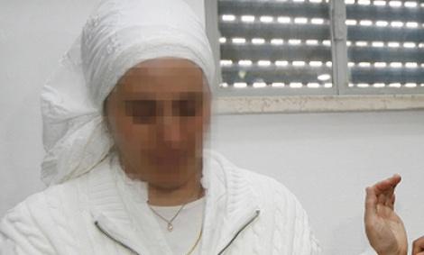 האם המתעללת - עמי פופר יתחתן עם האם המתעללת