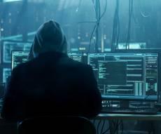 """התוכנה זייפה את קולו של המנכ""""ל, החברה העבירה 220,000 יורו לפושעים"""