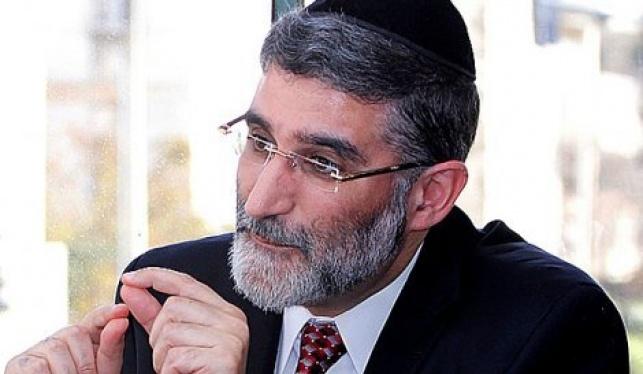 חיים כהן, כותב השורות