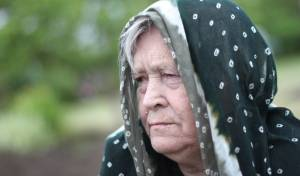 המשכנתא בוטלה: חתימות הקשישה זוייפו. אילוסטרציה