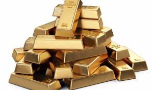 מטילי זהב, אילוסטרציה