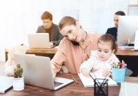 7 נשות קריירה משתפות: זה הסוד להצלחה שלנו