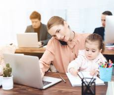 7 נשות קריירה משתפות: זה הסוד להצלחה