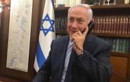 בטלפון: נתניהו שוחח עם יורש העצר בחריין