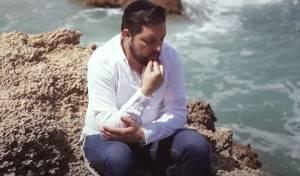 """משה דוויק בסינגל קליפ חדש: """"תמיד איתי"""""""